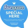 Foursquare-IT