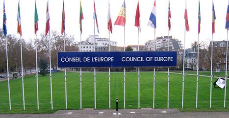 El Consejo de Europa advierte de que la cibervigilancia masiva vulnera los derechos humanos | Cultura Abierta | Scoop.it