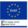 Early Language Learning European Network