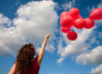 The Power Of Letting Go Of Your Need For Control   EMDR   Scoop.it