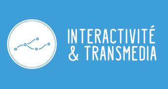 Outils de création interactive et transmedia en Conception et écriture | François MAGNAN  Formateur Consultant | Scoop.it