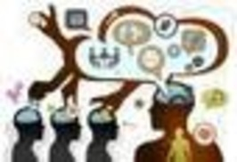 The Power of Knowledge Sharing   INSEAD Knowledge - INSEAD Knowledge   Beyond Web and Marketing 3.0   Scoop.it