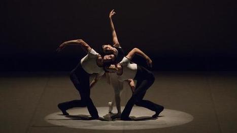 La Compañía Nacional de Danza cierra la temporada del Teatro Real | Compañía Nacional de Danza NEWS | Scoop.it