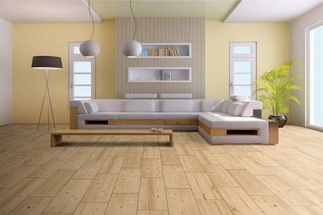 Ceramic Wall And Floor Tiles Kitchen Tiles In