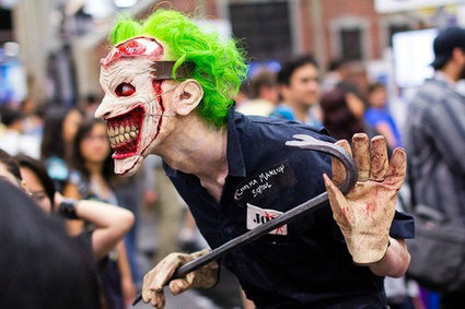 2016 Cheap Happy Halloween Costumes For Men | Happy Halloween Pictures for Facebook, Whatsapp and tumblr | Scoop.it