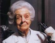 Rita Levi Montalcini in immagini | Med News | Scoop.it