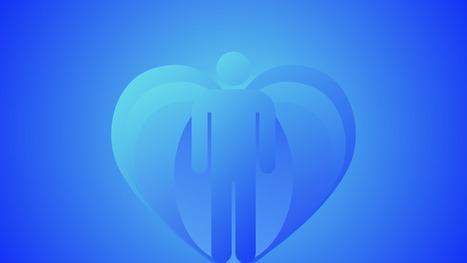 Les business angels normands accompagnent des startups de l'économie normande | Business Angels actualités | Scoop.it