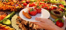Restaurants/traiteurs : l'utilisation de la mention bio est désormais encadrée | Actu-environement | Actu Boulangerie Patisserie Restauration Traiteur | Scoop.it