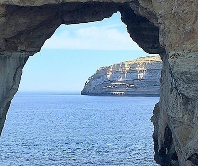 Hop, skip and jump to 3 Mediterranean islands   Planet Earth   Scoop.it