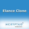 Elance Clone | Elance Clone Script | Freelance Marketplace Clone - NCrypted