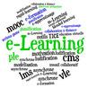 Regards sur le e-learning