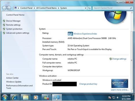 Windows loader 21 7 by daz torrent download fr windows loader 21 7 by daz torrent download free fandeluxe Images