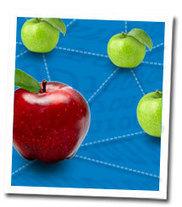 The Digital Safety Debate: Is Social Media Big Enough for Teachers | Webroot | E-Learning Methodology | Scoop.it