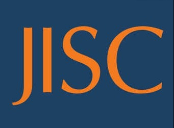 OER - a historical perspective - Jisc Repository | eLearning tools | Scoop.it