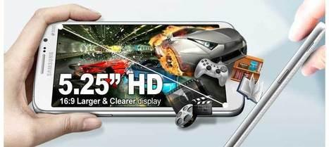 Samsung Galaxy Grand 2 Price Drop Promo   TechConnectPH News   Scoop.it