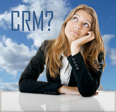 CRM - Do you really even need it?  You Bet! | Customer Excellence At Work | Scoop.it