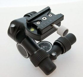 Hejnar Photo Arca Quick Release System   Everything Photographic   Scoop.it