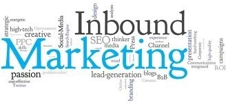 When It Comes To Inbound Marketing Time Is Definitely Of The Essence - Forbes | B2B Sales & Marketing Insights | Scoop.it