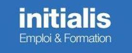 Le Forum Initialis va ouvrir ses portes et sera dédié au recrutement des fonctions commerciales et managériales | L'oeil de Lynx RH | Scoop.it