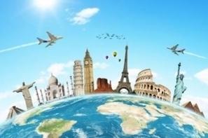 La Cnil et la DGCCRF enquêtent sur l'IP Tracking pratiqué par les e-voyagistes | Tourisme numérique | Scoop.it