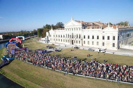 Venicemarathon events attracted 23000 | Running Information | Scoop.it