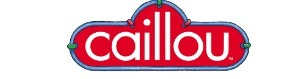 Caillou . Jeux immersifs | Primary French Immersion Education | Scoop.it
