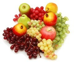 Healthy Foods That Help To Weight Loss | Health and Fitness | Scoop.it
