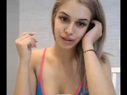 free girl chat