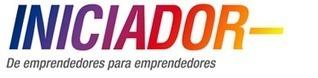 """Réseau : la Fondation Iniciador – une communauté d'entrepreneurs au service des entrepreneurs   """"Intelligence Economique, mode d'emploi""""   Scoop.it"""