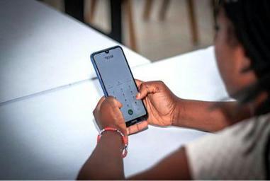 Au Togo, le programme de protection sociale Novissi a fait bondir le taux de pénétration du Mobile Money