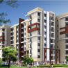 Buy Apartments in Guwahati, Real Estate Investment in Guwahati Made Easy