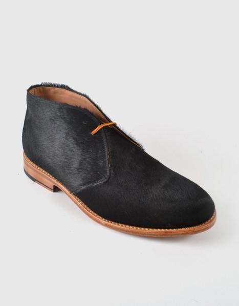 bfd680a9fbac Quelles sneakers et chaussures mettre à vos pieds pour la rentrée      Tendances Mode