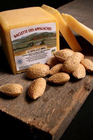 La Fromagerie Éco-Délices se distingue à Toronto | Brazilian cheeses | Scoop.it