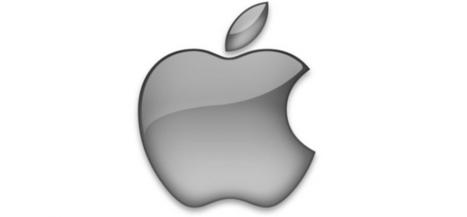 Interbrand : Apple et Google détrônent Coca | Brand Marketing & Branding [fr] Histoires de marques | Scoop.it