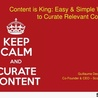 Content marketing = Blended Learning 2.0