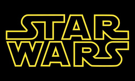 How George Lucas Keeps Star Wars Popular By Using Content Marketing | Business 2 Community | Marketing and Advertising Research Articles and Items of Interest | Scoop.it