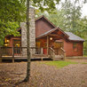 2 bedroom rental cabins near Beavers Bend State Park