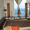 Xi Riverview Palace - Thao Dien Pearl apartment for rent