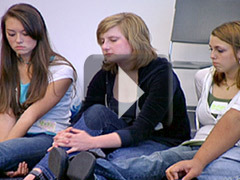 Social and Emotional Learning & Cooperative Learning | Edutopia | Inquiry Based Learning | Scoop.it