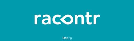 Djehouti lance Racontr, une plateforme pour les créateurs interactifs   Documentary Evolution   Scoop.it