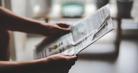 Why We Need to Write Multiple Headlines for Every Article  | Tourism marketing | Scoop.it