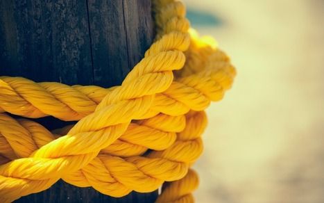 Quelle est la différence entre Responsable recrutement et Talent Acquisition Manager ? - Link Humans | Recrutement et RH 2.0 l'Information | Scoop.it