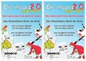 Clic images - CRDP de l'académie de Dijon | Ressources éducatives libres (OCW, OEC et REL) | Scoop.it