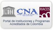 CNA - ¿Cuál es la situación actual de maestrías y doctorados en Colombia?¿Cómo se compara con los posgrados en otros países? | BLOGOSFERA DE EDUCACIÓN SUPERIOR Y POSTGRADOS | Scoop.it