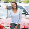How to Examine a Used Car for Sale