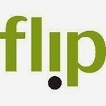 Sharing Technology: Chat with Deb About Flipped Videos | Sharing Technology for Teachers | Scoop.it