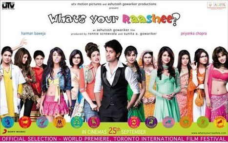 The World of Fashion full movie in hindi dubbed hd download