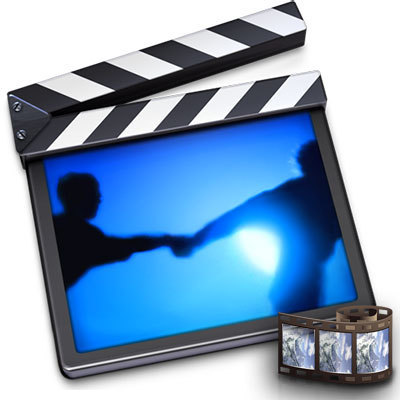 15 Great Video Sites forEducators | Primary Education Resources and Ideas | Scoop.it