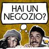Scuola di marketing per negozianti by Cliento School