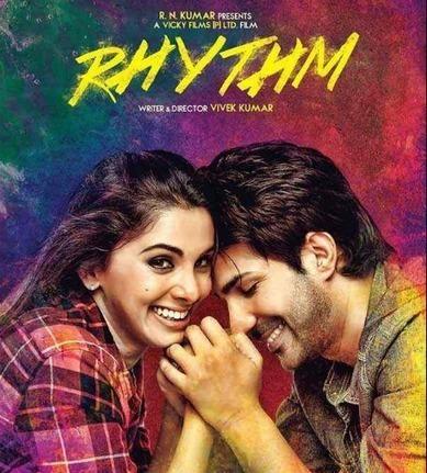 Settai tamil movie ringtones download